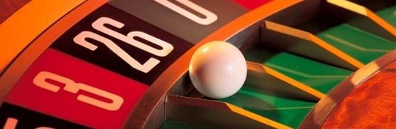 オンラインカジノで儲ける方法はあるのか