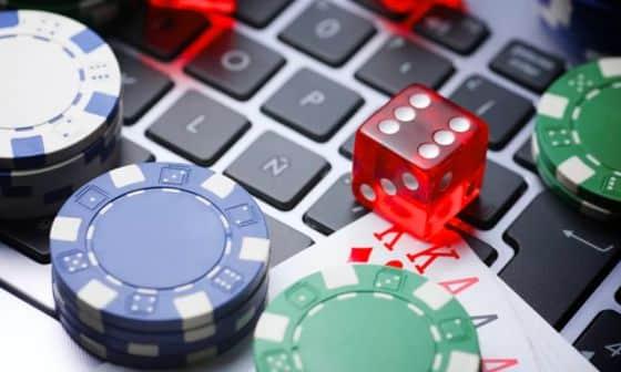シックボーをオンラインカジノで遊ぶメリット