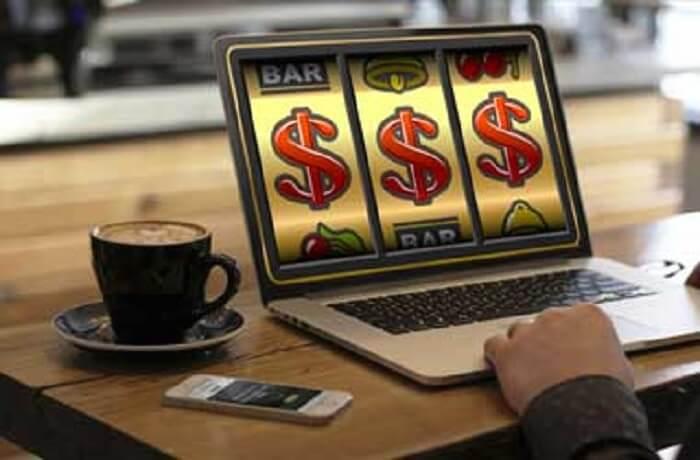 オンラインカジノでハイローラーにはどうやったらなれる?