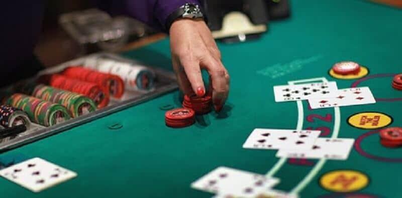 カジノウォーは簡単でプレイしやすい!