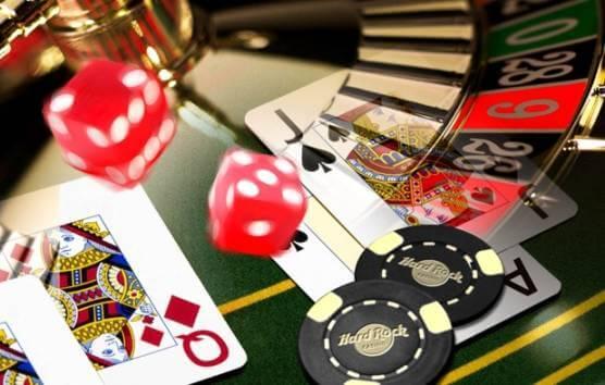 ネットカジノで必ず勝てるようになる5つの方法