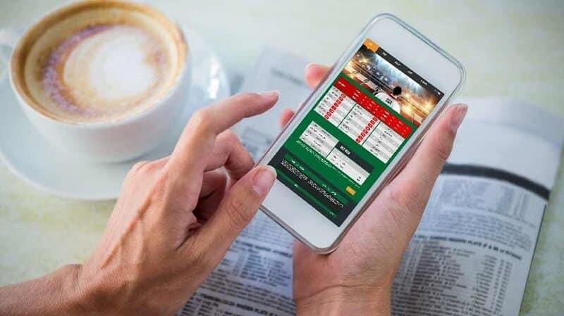 パリミュチュエル方式のスポーツブックができるオンラインカジノは?