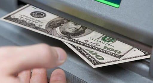 Cashback bonusに引き出し条件はある?