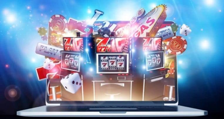 還元率が一番高いギャンブル
