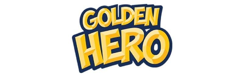 GoldenHero
